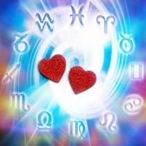 Horoscopul dragostei pentru luna mai 2016
