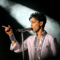Adevarul despre moartea lui Prince