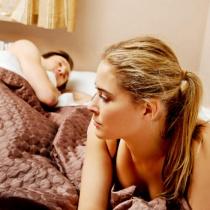 Secrete din dormitor. Cum iti influenteaza decorul casei viata de cuplu fara sa stii