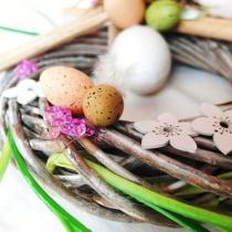 5 Ingrediente BIO pe care sa le folosesti pentru masa de PASTE