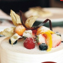 Dulciuri pentru sarbatori - traditionale, aniversari, ocazii speciale