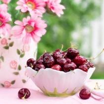 Cancerul: solutia inedita gasita in fructe, dupa 35 de ani de cercetare!