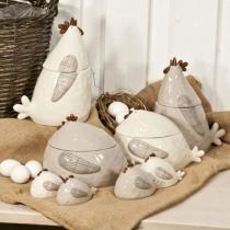 Decoratiuni de Pasti, pentru un decor vesel