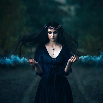 Horoscopul orgoliilor: Cum castigi razboiul mandriei impotriva zodiilor?
