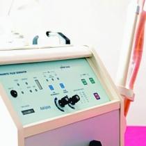 Hernia de disc poate fi tratata fara bisturiu prin tehnologia Nanopulse