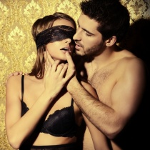 Jurnal de sex: Barbatul deschizator de drumuri catre orgasm