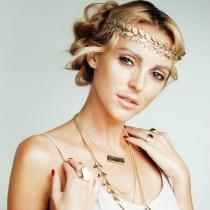 Horoscopul Afroditei: Cea mai frumoasa trasatura a zodiei tale