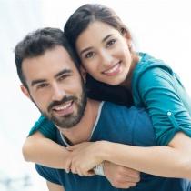 Relatiile la distanta: Cum pastrezi dragostea vie?