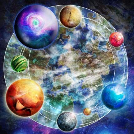 Horoscopul SANATATII: descopera ce iti rezerva astrele in aceasta saptamana