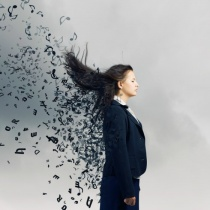Frica de schimbare