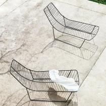 Pregateste-ti terasa pentru vara!