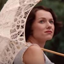 7 filme care merita vazute in aceasta vara