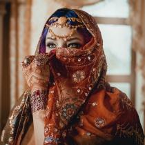 Alfabetul dragostei: Cele mai frumoase citate despre iubire dupa Amita Bhose