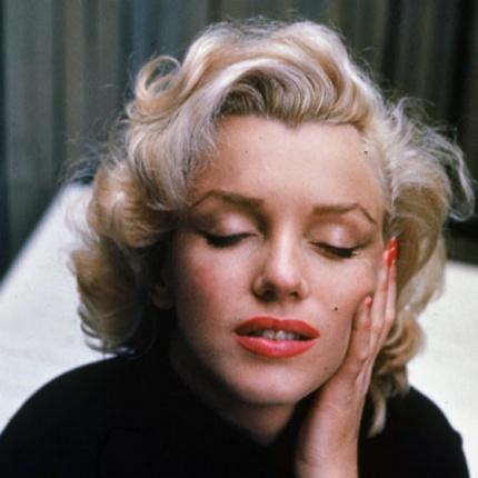 6 secrete uimitoare din spatele frumusetii divelor de la Hollywood