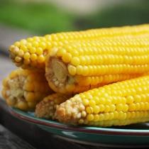 Efectele incredibile ale consumului de porumb fiert