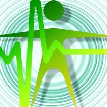 6 masuri de preventie pentru persoanele cu boli cardiace, in perioada caniculei
