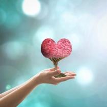 6 moduri de a reface o legatura de suflet