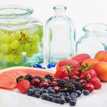 5 Bauturi DETOXIFIANTE pe care sa le bei in zilele de VARA