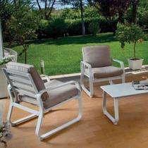 Tendinte 2016: mobilier de exterior