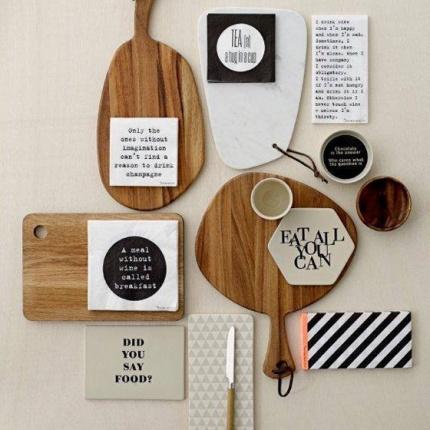 Servetele si accesorii textile pentru masa