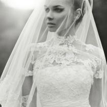 De ce nu te casatoresti. 5 motive care te tin departe de altar