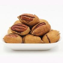 5 Snacks-uri SANATOASE pentru silueta de vara