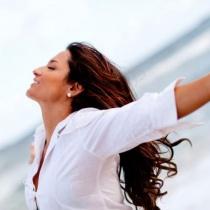 RESPIRATIA: Calea spre succes si bucurie
