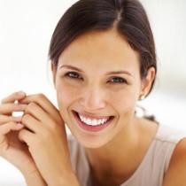 Ce trebuie sa mancam pentru a avea dinti sanatosi?