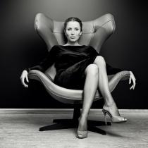 Top 5 zodii de femei care domina in relatie
