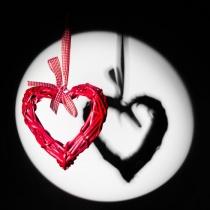 Astrologie: Horoscopul iubirii karmice
