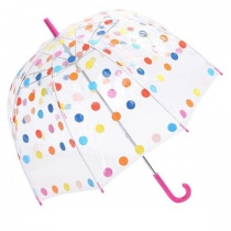 Aceste modele de umbrele te vor face sa iubesti ploaia!
