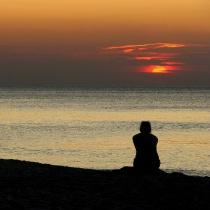 Mindfulness - Arta de a stapani timpul