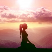 Cum incepe si cum continua o calatorie spirituala. Asculta-ti inima!