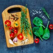 5 trucuri ca sa ai in sfarsit o dieta sanatoasa!