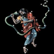 Astrologie: Zodiacul ia o noua forma! Care e zodia ta reala?