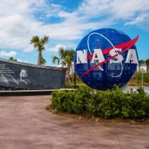 Invata de la NASA cum sa-ti purifici locuinta