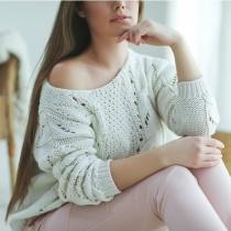 Cele mai cool pulovere... pentru toate gusturile!