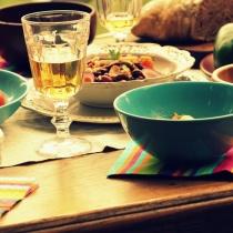 Trei recomandari nutritionale care pot influenta pozitiv functionarea sistemului digestiv