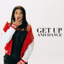 Noul videoclip al Antoniei este WOW