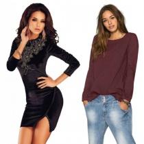 Bestseller-uri in materie de haine ale magazinelor online