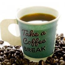 Cum ne antreneaza creierul? BERE vs CAFEA