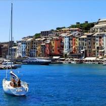 Cum sa vizitezi Europa de trei ori mai ieftin