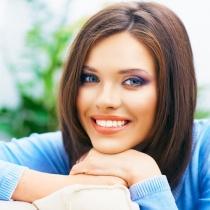Zambetul, secretul echilibrului emotional