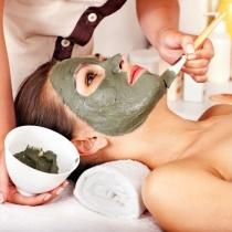 Ritual de ingijire pentru pielea uscata