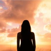 Astrologie: Cum alungi nefericirea in functie de zodie