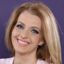 Bianca Brad: Am invatat sa-mi controlez emotiile si sa am incredere in mine