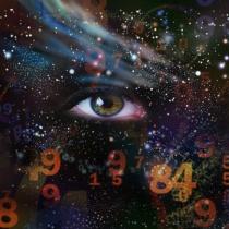 Numerologie: Ce semnifica numarul casei?