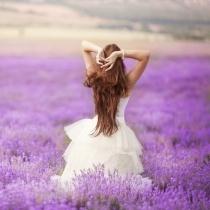(P) Cand parfumul unui balsam iti trezeste amintiri si trairile cele mai aromate