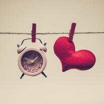 Cum iubesti in functie de ora nasterii