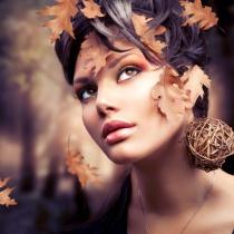 Astrologie: Horoscopul lunii noiembrie pentru toate zodiile